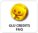 Glu Credits FAQ